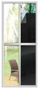 Lowes Solar Tint With Images Window Film Solar Windows Windows