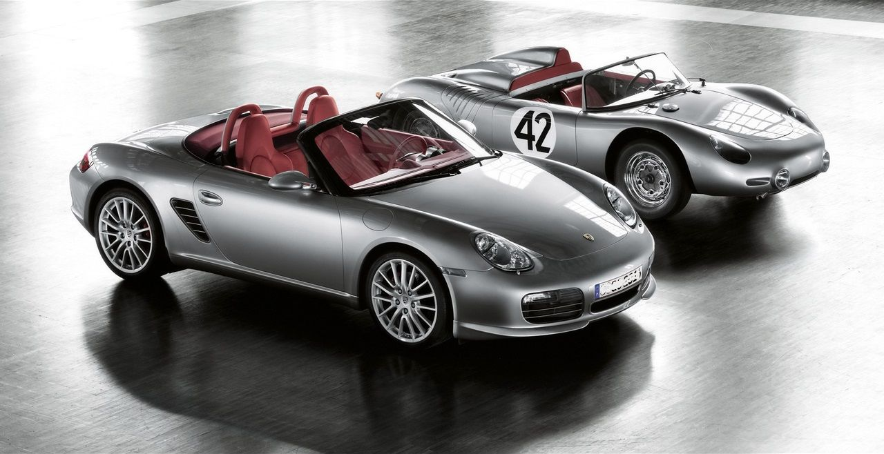 Porsche Boxster For Sale http://www.cars-for-sales.com/?page_id=1820 ...
