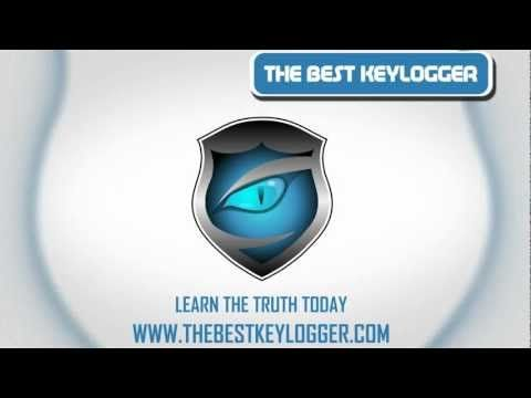 The Best Keylogger Best Keylogger Software Available Today Download For Free Windows Software Best Software