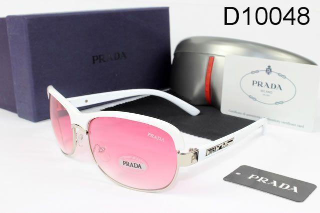 Prada sunglasses-067