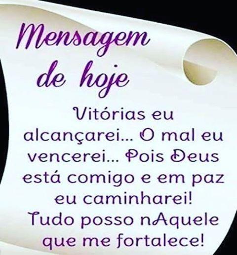 ----------------------------------------------------------------------------- #Deus #Jesus #God #DeusnoComando #JesusCristo #DeusnoControle #Frasesdejesuscristo #DeusdaAlianca #PalavrasdeCristo #Postagensdedeus #FrasesEvangelicas #Temperogospel #NascidosparaAdorar#VersosDeDeus