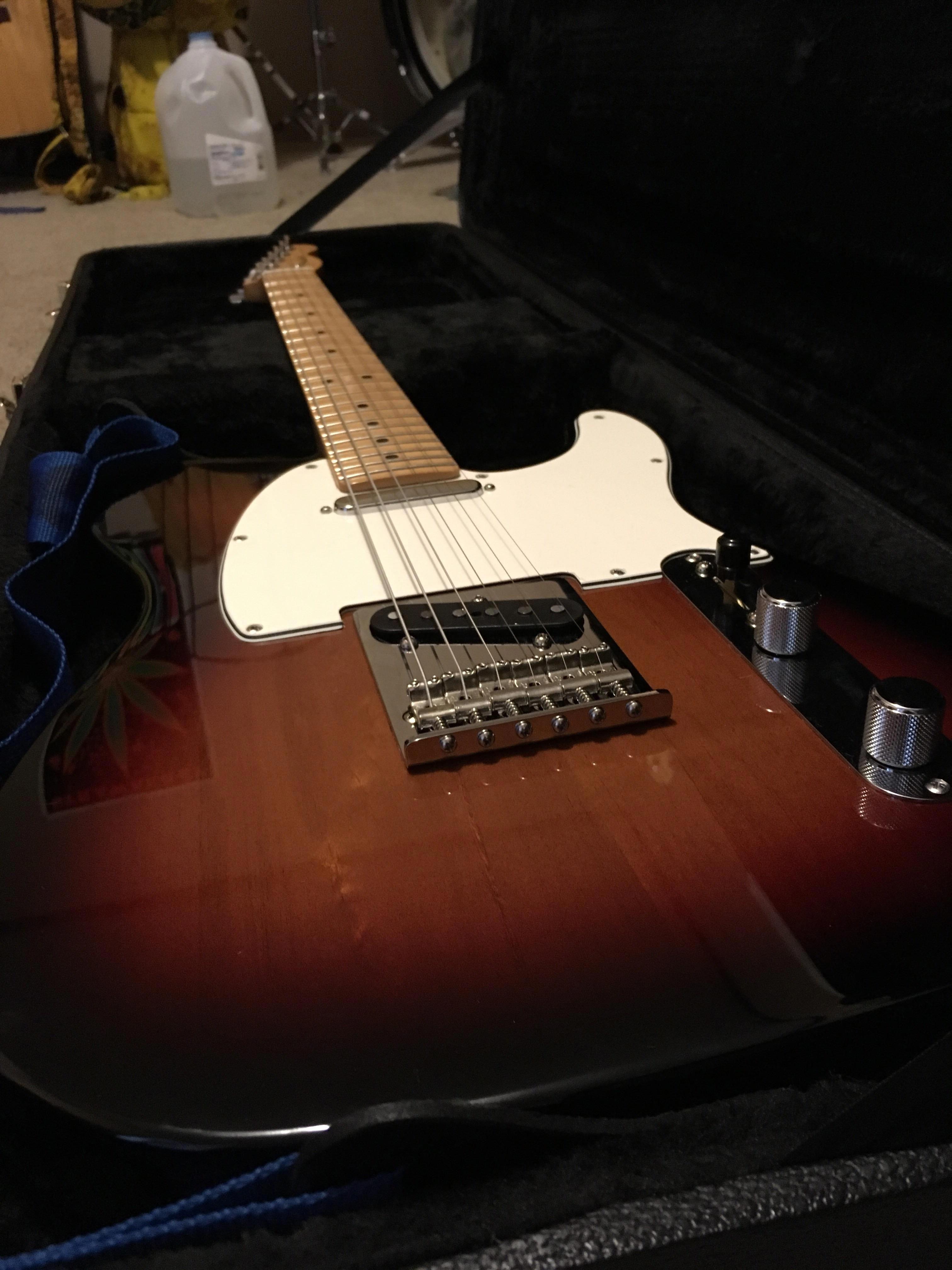 Amazing electric fender guitar #fenderguitars #electricfenderguitar #fendertelecaster Amazing electric fender guitar #fenderguitars #electricfenderguitar #fenderguitars