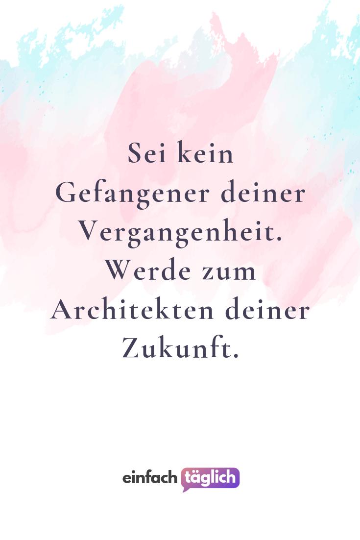 Pin Von Honny Acar Auf Zıtat Zitate Sprüche Zitate Und