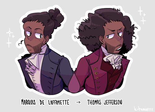 Hamilton Boyfriend Scenarios First Date Lafayette Hamilton Hamilton Hamilton Musical