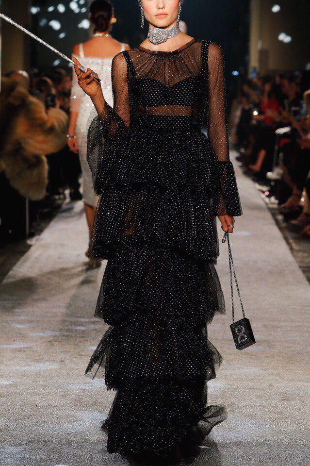 Pin By Mariam On Dress Fashion