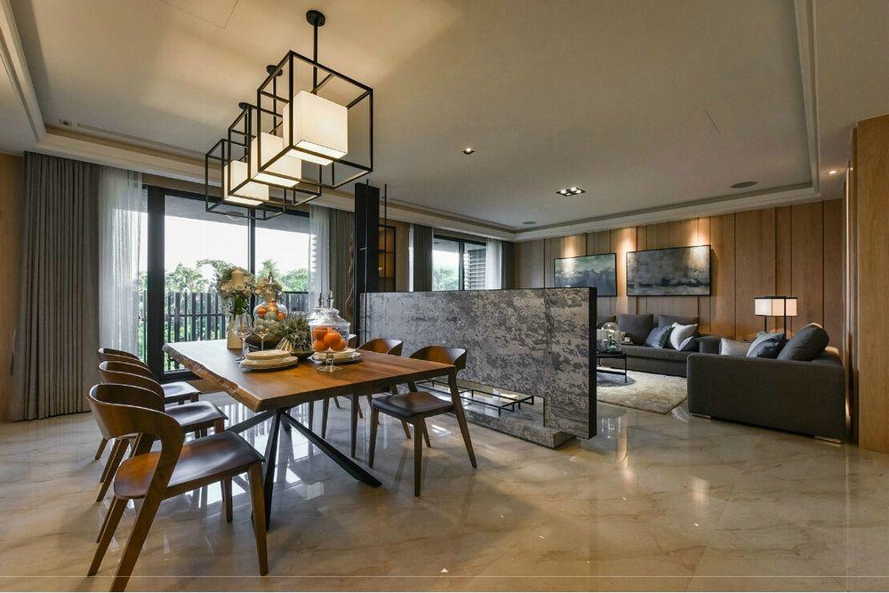 Contemporary Home Interior Design Ideas Need Interior Designer