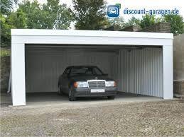 Zelf Garage Bouwen : Afbeeldingsresultaat voor garage bouwen zelf ideeën