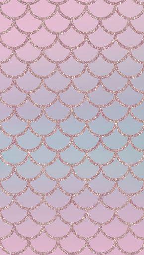 Pin by Judy Ann Cabanalan on Wallpaper Mermaid
