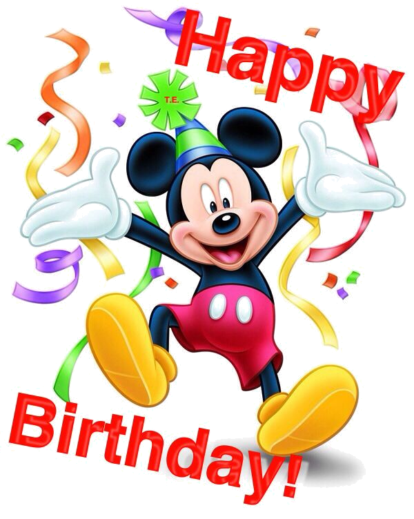 Happy Birthday Joyeux Anniversaire Birthday Cards Happy