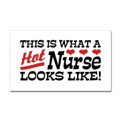 Nurse sayings sexy Funny 60th