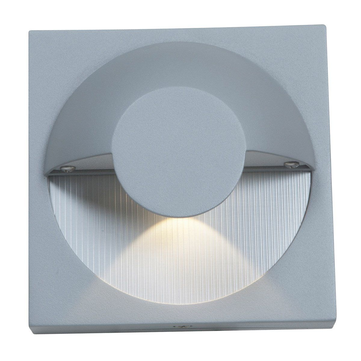 Access lighting ledmgsat zyzx led satin wall washer products