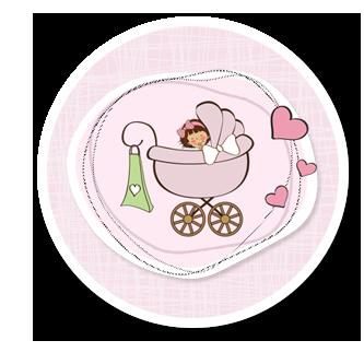 درس تصميم اطارات متعرجه درس تصميم اطارات 2015 مجتمع فرايز فسحة سماوية وحكاوي رايقة Baby Images Baby Girl Kids And Parenting