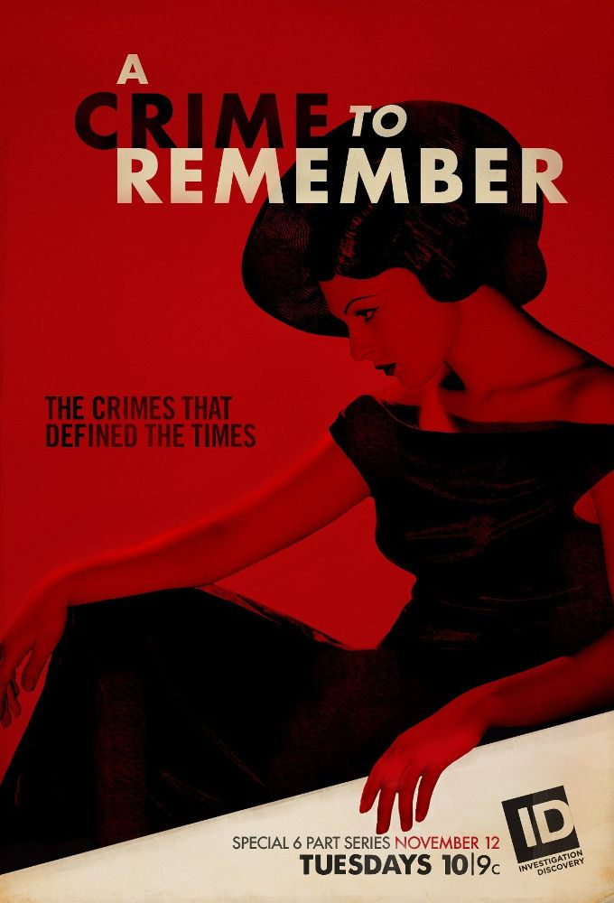 watch a crime to remember free online