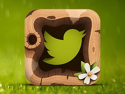 Twitter_1