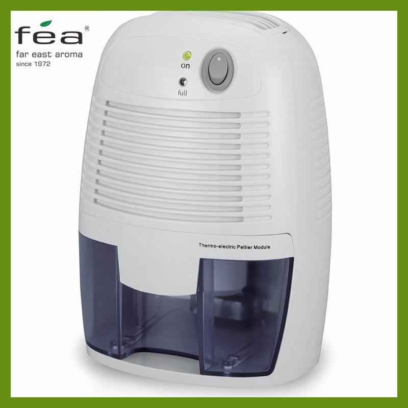 fea mini powerful small size 500ml home air dehumidifier for smaller rh pinterest com Sears Dehumidifiers for Basements Basement Dehumidifier Systems