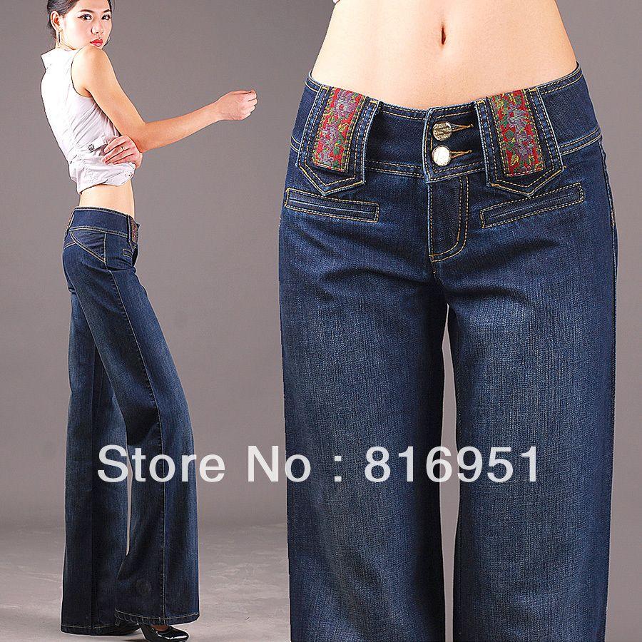 Women Business Pants Womens Trousers Plus Size Woman Fashion 2013