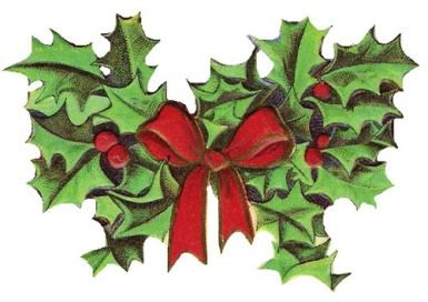 christmas clipart free microsoft google search christmas vintage rh pinterest com microsoft christmas clip art free microsoft christmas clip art free