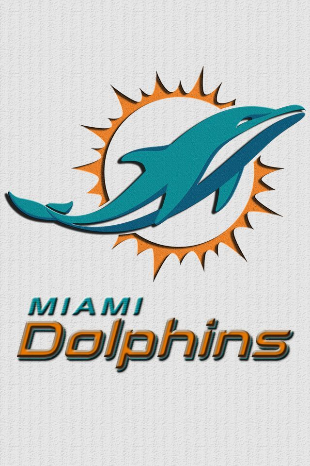 Free Wallpaper Backgrounds 1680×1050 Free Miami Dolphins