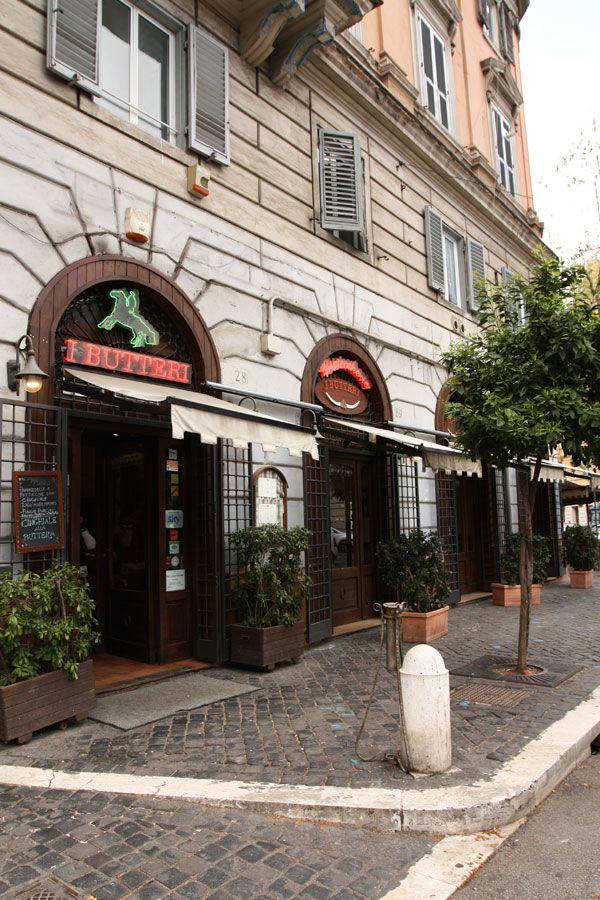 Piazza Regina Margherita,28 00198 - Roma