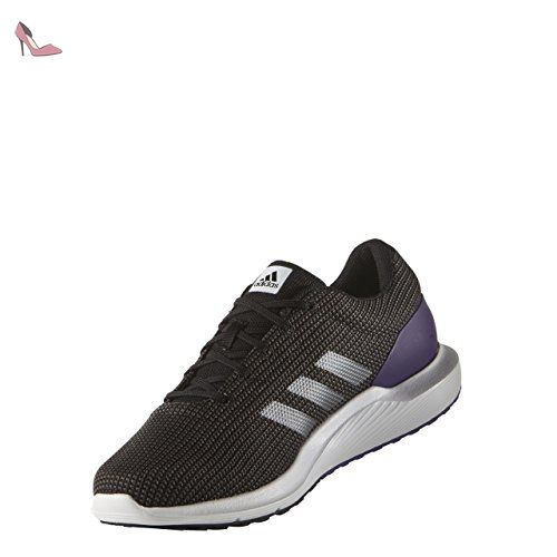 chaussures adidas 48