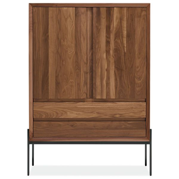 Room Board Kinley Storage Cabinet Chilton Combined Kitchen