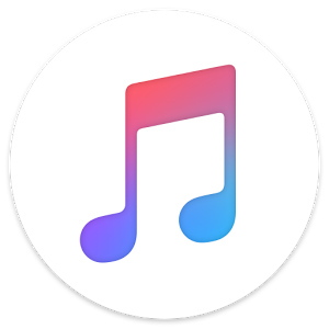 Android Mauritius Apple Music lets users watch videos