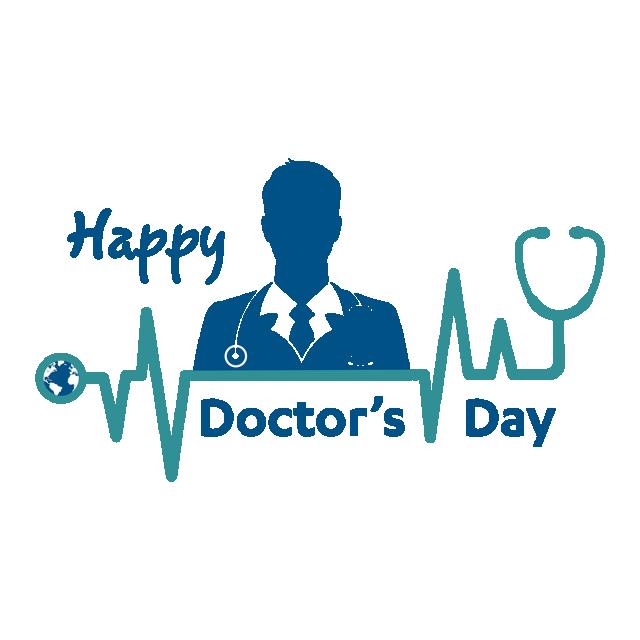 Happy Doctors Day Doctor Icon Happy Doctors Day Images Happy Doctors Day Doctors Day