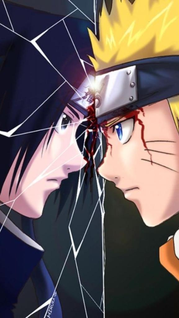 Naruto shippuden sasuke wallpaper image for tablet cartoons naruto shippuden sasuke wallpaper image for tablet cartoons voltagebd Images