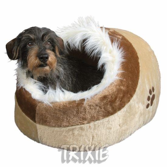 Trixie Legowisko Dla Psa Minou 50cm Cat Bed Cuddly Animals Pet Beds