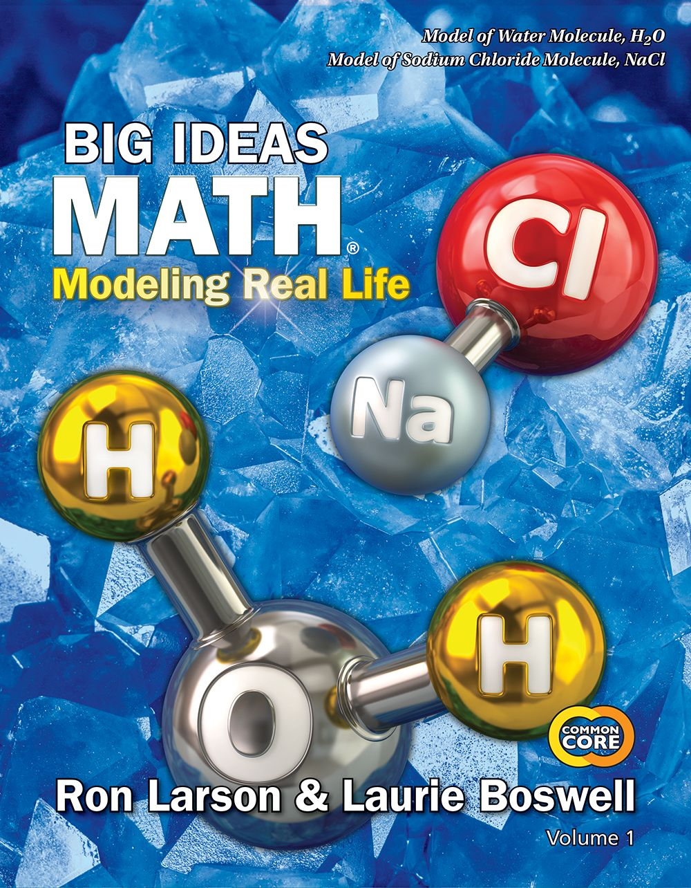 grade 5 math: the big ideas math: modeling real life program uses a
