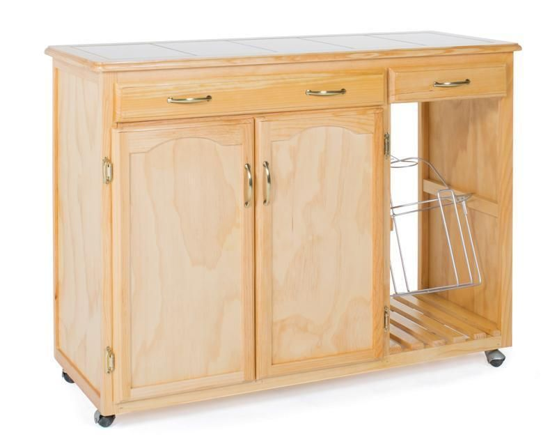 Mesa Multiusos Con 2 Puertas 3712893 Coppel Sillas De Madera Modernas Muebles De Cocina Repisas De Cocina