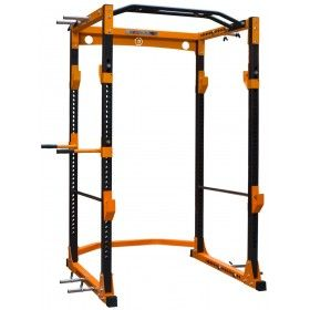 build your own home gym package  トレーニング