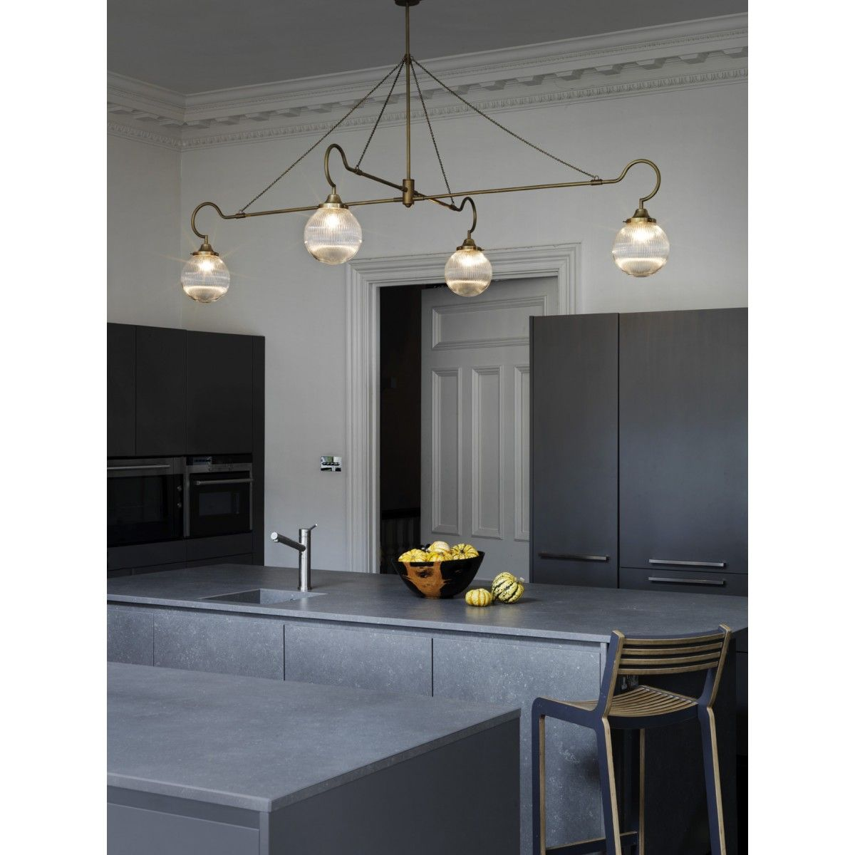 Ceiling u Pendant Lights Floren Arm Pendant Victoria Road