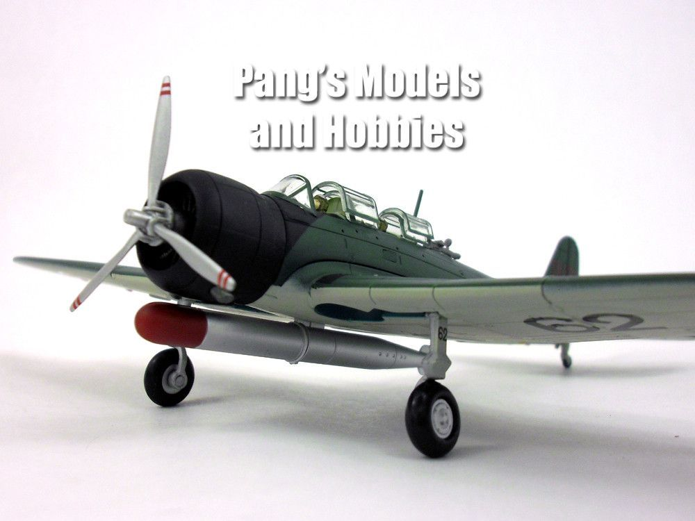 Nakajima B5N2 Kate Torpedo Bomber 1\/72 Scale Diecast Metal Model - how would you weigh a plane without scales