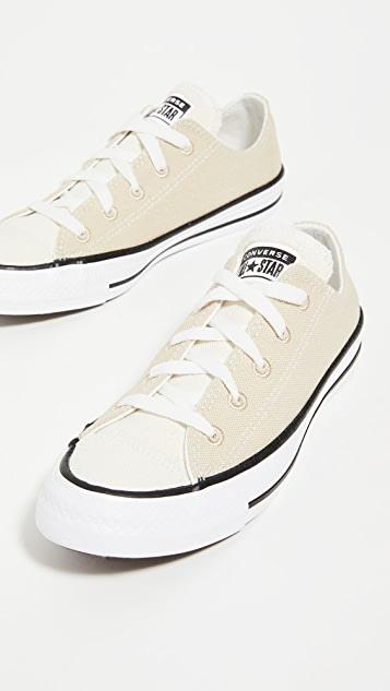 Quedar asombrado ganar protestante  Converse Chuck Classic Sneakers   SHOPBOP   Black Friday Save 20% On Orders  $200+   Classic sneakers, Sneakers, Converse