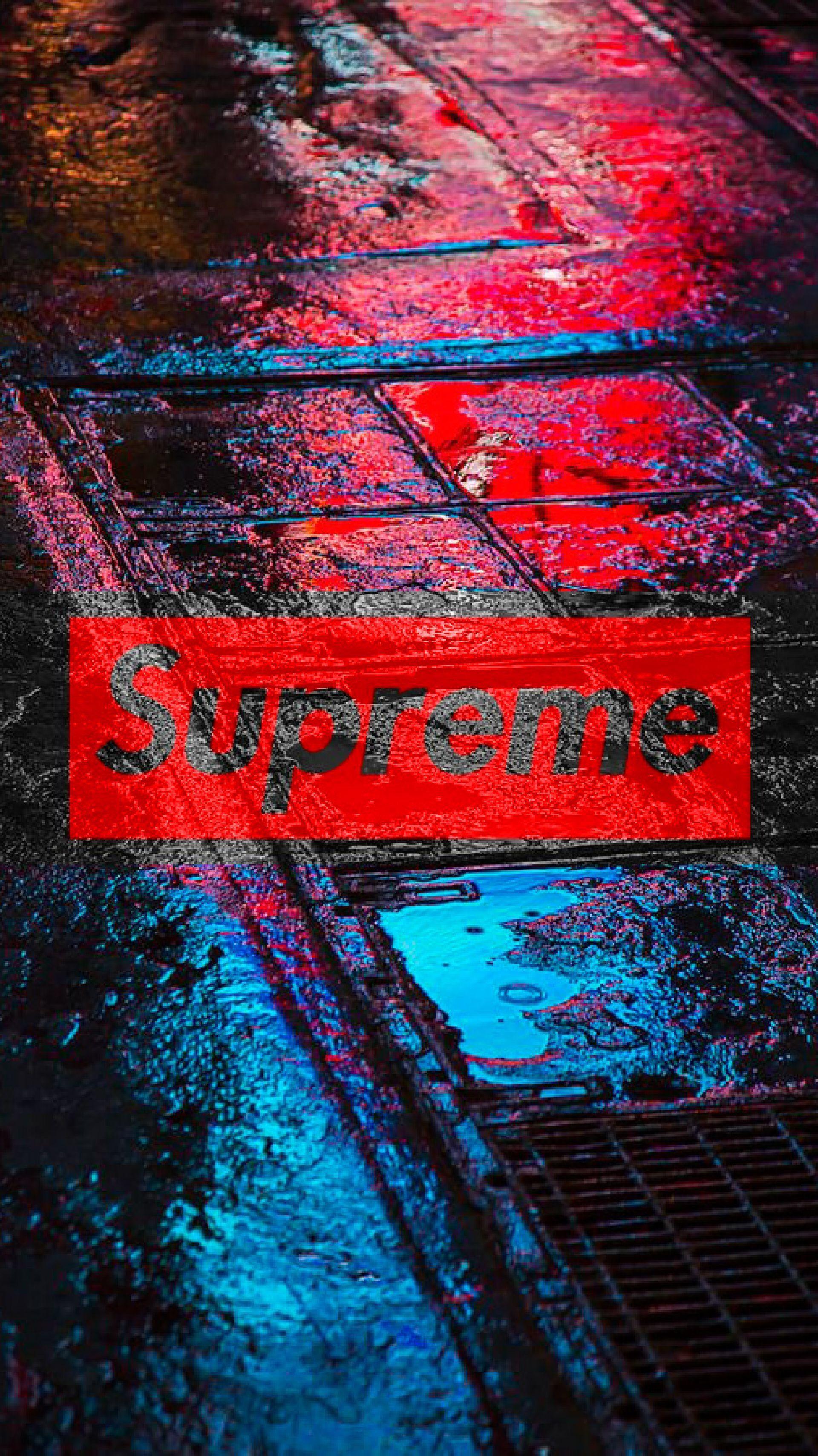 LiftedMiles #Supreme #SupremeWallpaper #SupremeStreetWear XIST | Supreme wallpaper, Phone ...