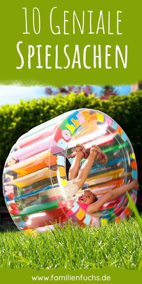 In Dieser Ubersicht Ist Fur Jeden Kinder Geschmack Das Passende Spielzeug Dabei Von Kinderhangestuhl Spielzeug Madchen Spielzeug Draussen Geschenke Fur Madchen