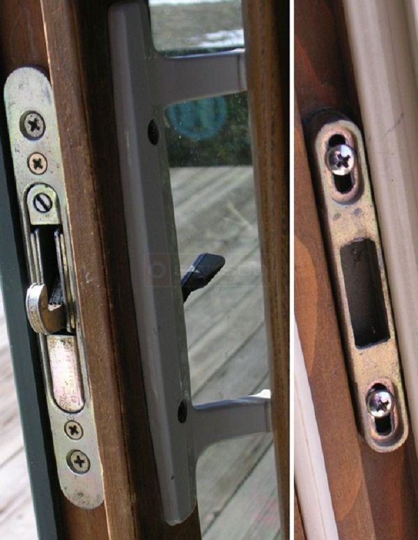 Sliding Glass Door Lock Repair Door Designs Plans Glass Door Lock Sliding Glass Door Lock Repair