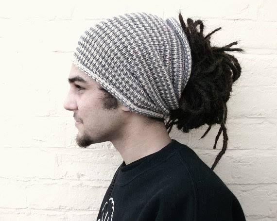 gorros tejidos para hombre www.kangutingo.com info  3115093291 2093bb67943