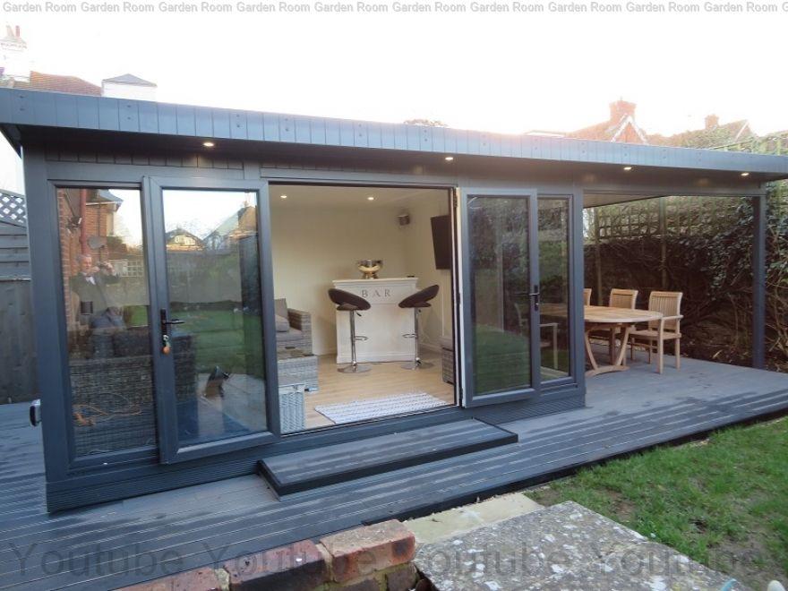 Omg 28 Garden Room Designs Norwich In 2020 Outdoor Garden Rooms Garden Room Garden Room Extensions