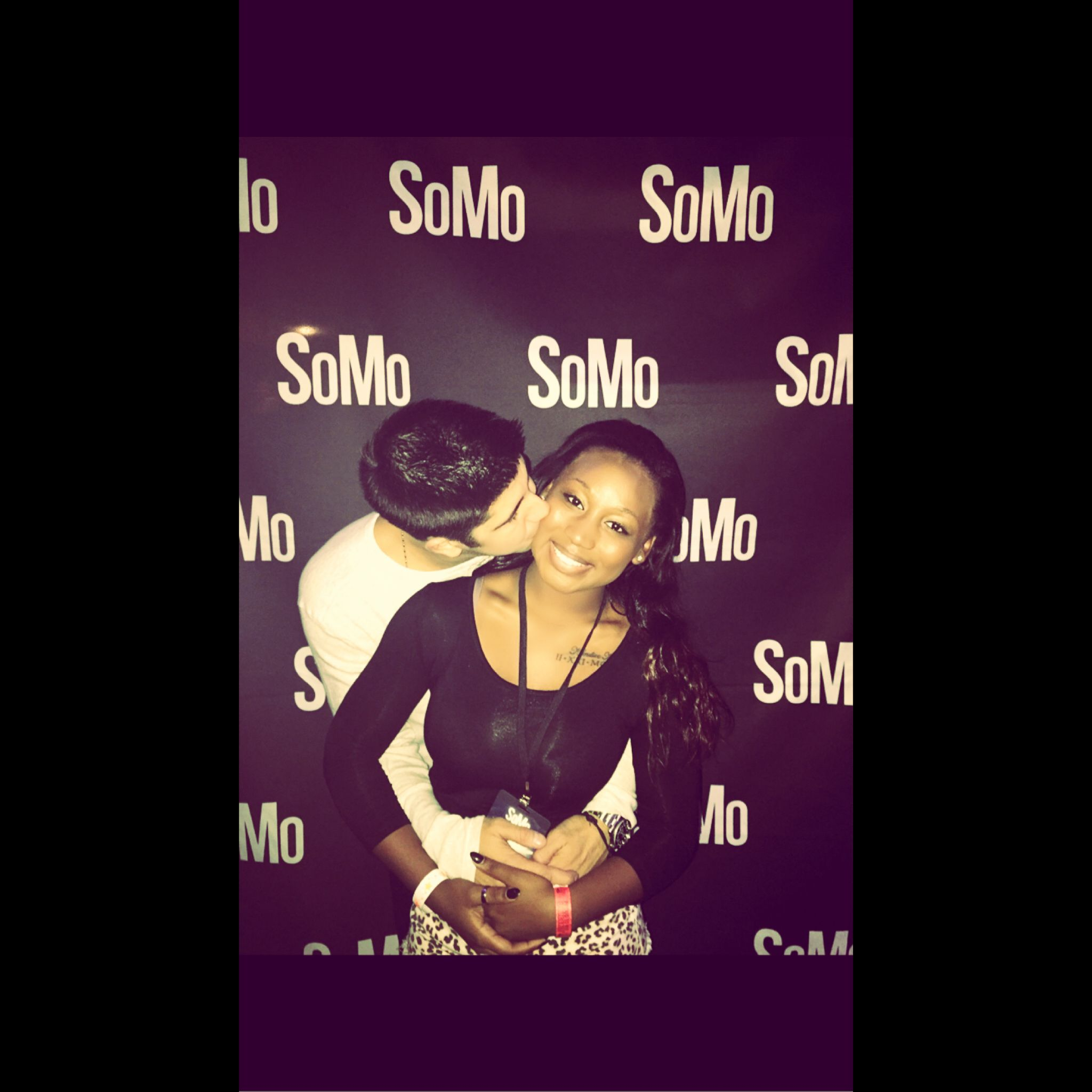 Meet And Greet Pose With Somo Somo Pinterest Meet And Greet
