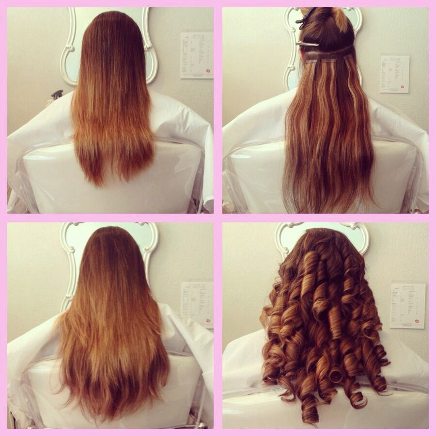 Hair Extensions Arizona 84