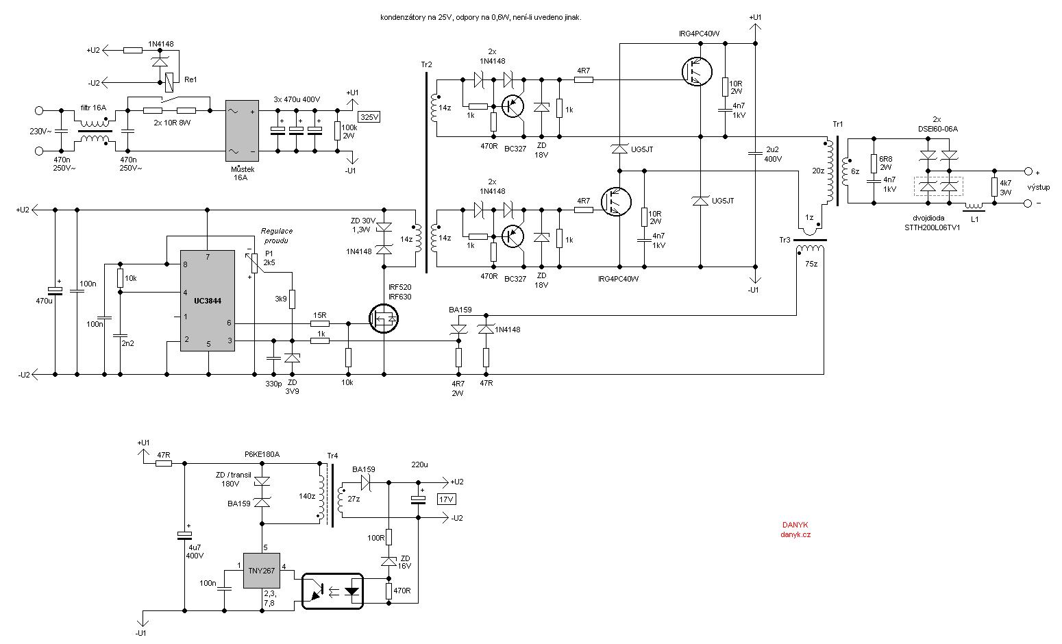 hight resolution of inverter welding machine diagram wiring with pdf