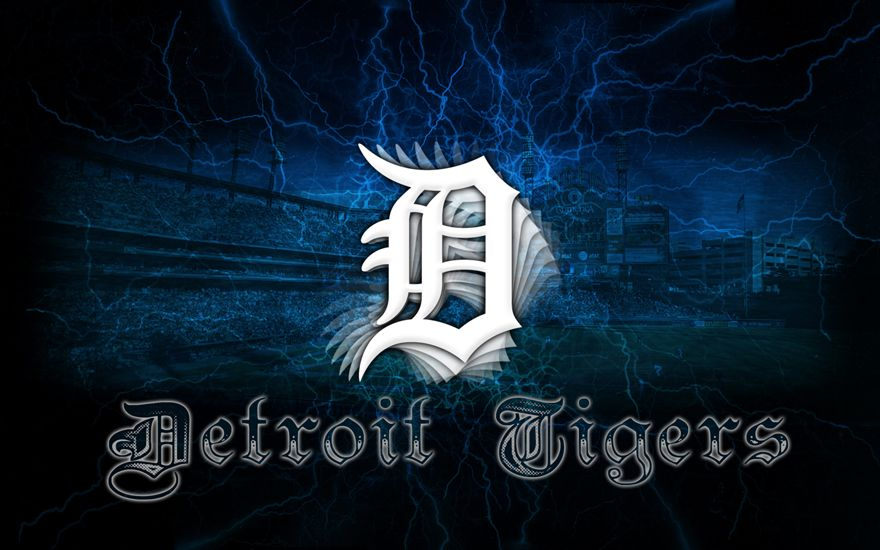 Detroit Tigers Wallpaper Detroit Tigers Tickets Detroit Tigers Detroit Baseball