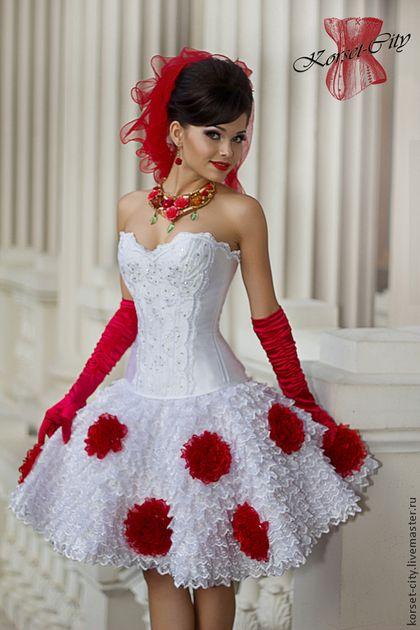 Девушка модель свадебных платьев работа работа в краснокамск