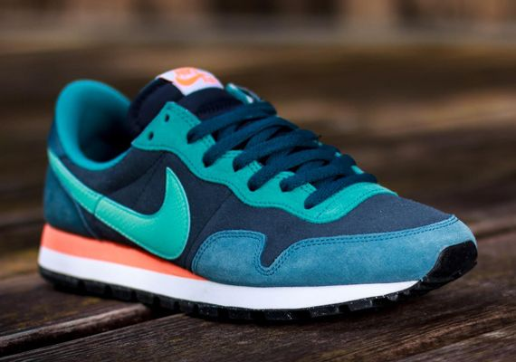 pegasus 83 nike air