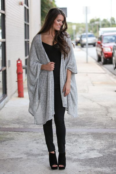 Picture-Perfect Afternoon Cardigan- ShopDressUp.com