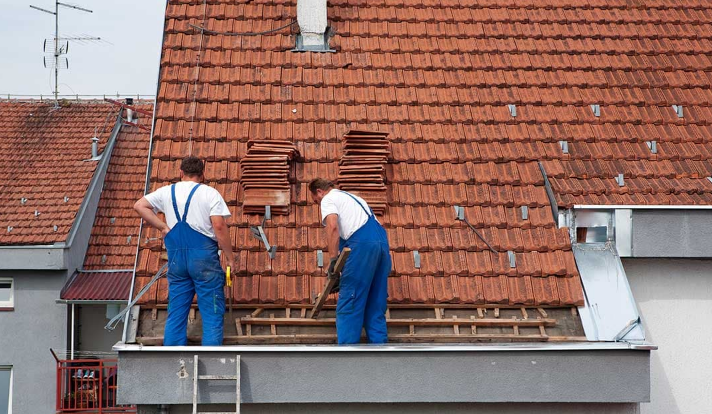 Austin Roofing Company By Wdr Roof Contractor Texas Roof Replacement Cost Roofing Contractors Roof