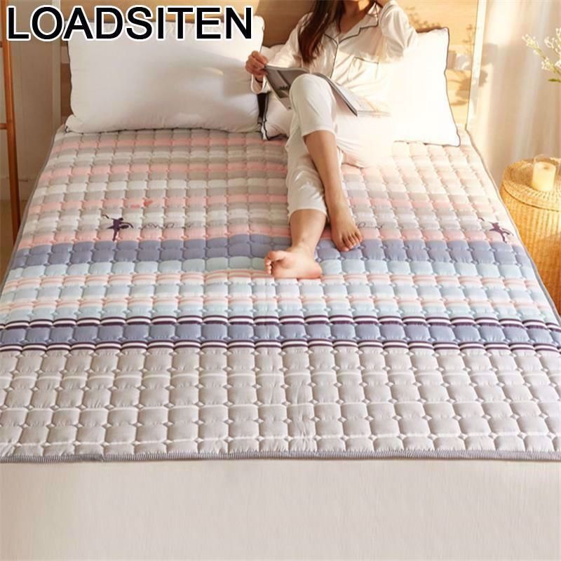 Colchones Cama Matratzenauflage Bed Bedroom Furniture Coprimaterasso Materasso Matelas Matras Materac Co In 2020 Mattress Topper Bedroom Furniture Mattress