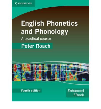 This is a complete basic course in english phonetics and phonology this is a complete basic course in english phonetics and phonology fandeluxe Images